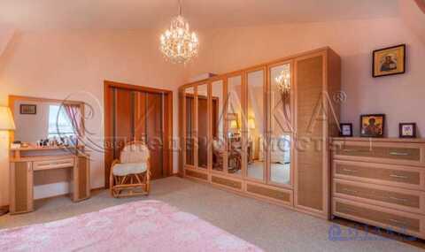Продажа квартиры, м. Приморская, Ул. Гаванская - Фото 5