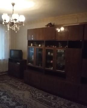 Однокомнатная квартира в Привокзальном районе - Фото 4