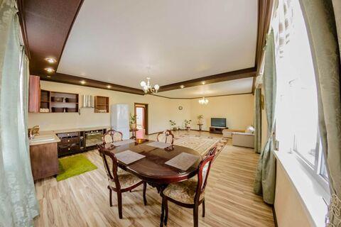 Продажа дома с ремонтом на 8 сотках - Фото 1