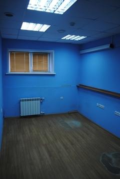 Сдается офис 14 м2.Центр - Фото 1