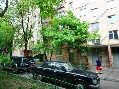 Продажа квартиры, м. Динамо, Петровско-Разумовский пр. - Фото 1