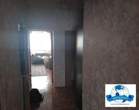 Индивидуальное отопление в квартире - Фото 4