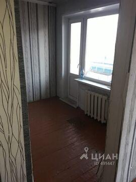 Продажа квартиры, Абакан, Ул. Запорожская - Фото 2