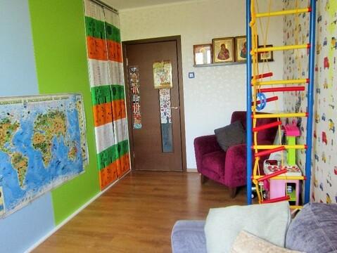 Продам 2- комнатную район вднх - Фото 5