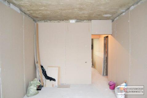 Квартира в новом доме в Волоколамске (дом сдан, свид-во получено) - Фото 3