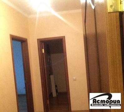 1 комнатная квартира в г. Москва, пос. Щапово 56 - Фото 2