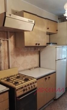 Продается 1 комнатная квартира м. Калужская - Фото 1