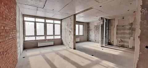 Объявление №65103358: Продаю 1 комн. квартиру. Кемерово, Притомский проспект, 31к2,