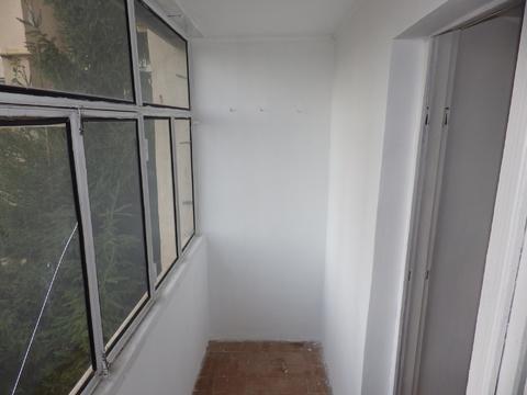Продам 1-к квартиру по улице Коммунальая, д. 14 - Фото 5