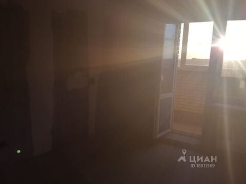 Продажа квартиры, Чебоксары, Ул. Ленинского Комсомола - Фото 1