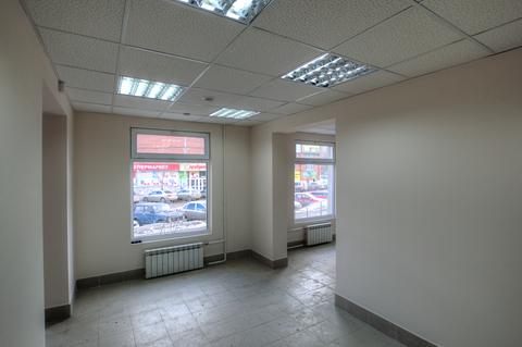 Продам универсальное помещение площадью 86,4 кв.м. с отдельным входом - Фото 5