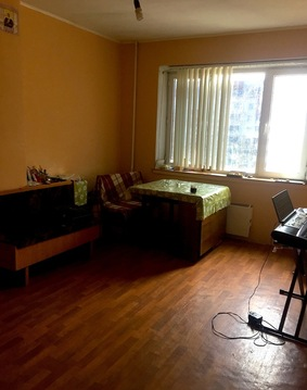 Сдам 1-к квартиру, Внииссок, улица Дружбы 1 - Фото 1