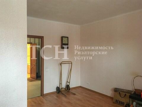 2-комн. квартира, Пушкино, ул Институтская, 12 - Фото 5