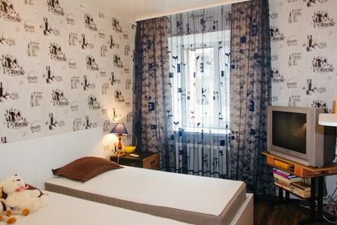 Продам квартиру формата 2+ по ул. Беляева, 37. - Фото 3