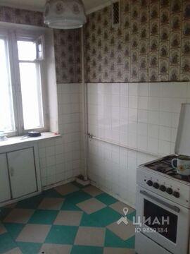Продажа квартиры, Самара, Кирова пр-кт. - Фото 2