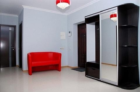 2-комнатная квартира на ул.Дунаева в новом доме - Фото 5