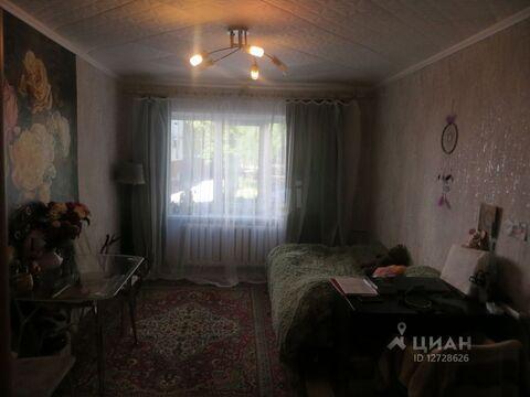 Продажа комнаты, Калуга, Ул. Дзержинского - Фото 2