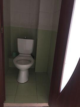 Продам нежилое помещение в советском районе - Фото 3