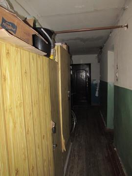 Продаю комнату по ул.Вагоностроительная - Фото 1