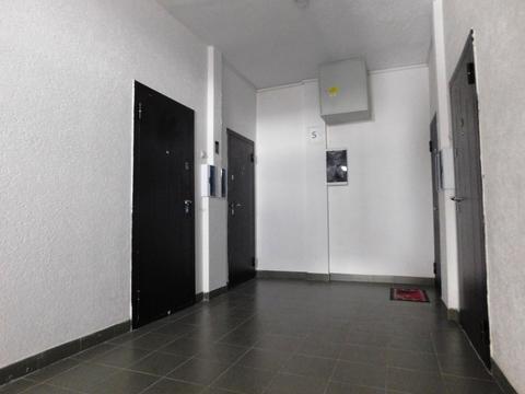 Купить однокомнатную квартиру под чистовую отделку в Новороссийске - Фото 2