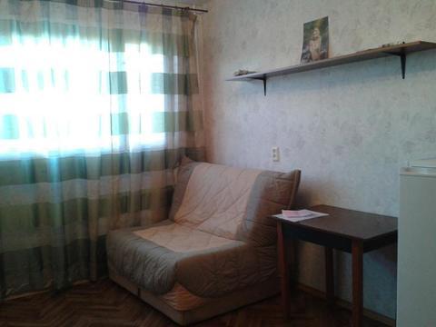 Комната в 3ккв, ул Отважных 3. - Фото 1