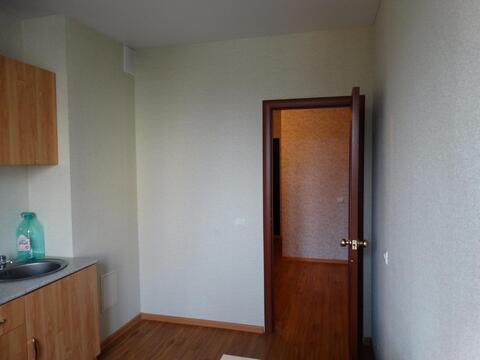 Квартира с мебелью на длительный срок - Фото 5