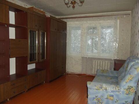 Продажа квартиры, Димитровград, Улица М. Тореза - Фото 1
