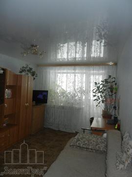 Продам 1-комнатную в Кировском - Фото 1