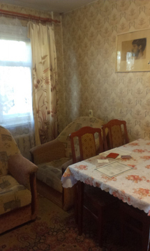 Владимир, Лакина ул, д.137, 3-комнатная квартира на продажу - Фото 2