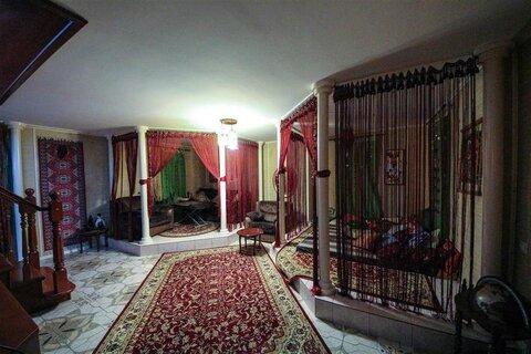 Сдается в аренду дом (коттедж) по адресу г. Липецк, ул. Лесная (Желтые . - Фото 4