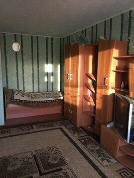 Квартира в районе станции - Фото 2