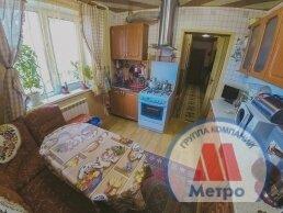 Квартира, ул. Моторостроителей, д.77 - Фото 1