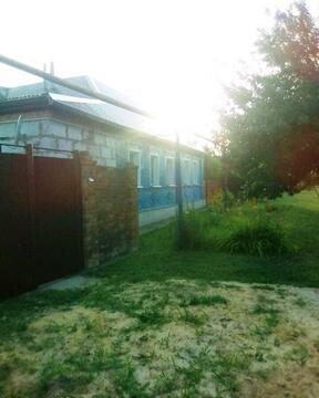 Продажа дома, Грайворон, Грайворонский район, Ул. Свердлова - Фото 3