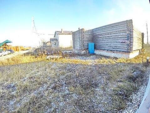 Продажа участка, Подстепки, Ставропольский район, Ул. Дачная - Фото 2