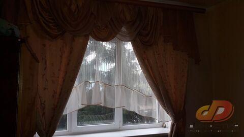 Комната в общежитии, ул.Васильева - Фото 3