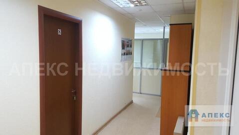 Аренда офиса 26 м2 м. Каховская в жилом доме в Зюзино - Фото 5