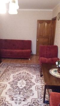Сдам квартиру на Юрюзани - Фото 3