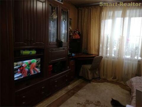 Продаю 1 комнату, Иркутск, ул Красноказачья, 50 - Фото 1