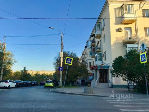 Аренда псн, Волгоград, Ул. Мира - Фото 1
