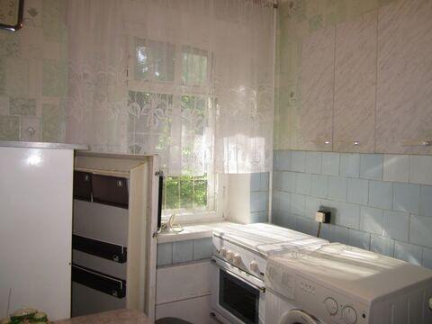 1 комнатная квартира рядом с юургу - Фото 2