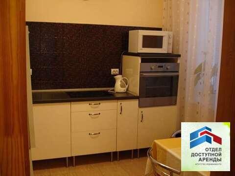 Квартира ул. Линейная 37/2 - Фото 4