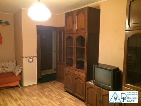 1-комнатная квартира в пешей доступности до метро Котельники - Фото 2