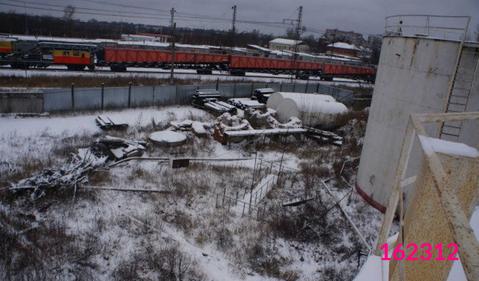 Продажа участка, Орехово-Зуево, Ликинское ш. - Фото 5