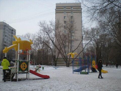 Продажа квартиры, м. Кутузовская, 3-й Сетуньский проезд - Фото 3