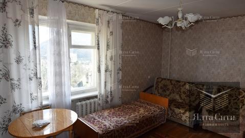 Продажа квартиры, Партенит, Ул. Партенитская - Фото 5