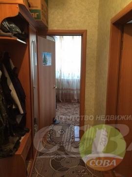 Продажа квартиры, Богандинский, Тюменский район, Ул. Нефтяников - Фото 4