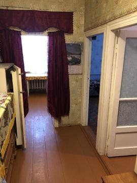 Продам дом в Плесе - Фото 3