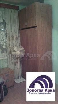 Продажа дома, Афипский, Северский район, Ул. Колхозная - Фото 3