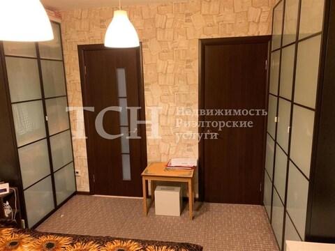 2-комн. квартира, Свердловский, ул Набережная, 17 - Фото 2