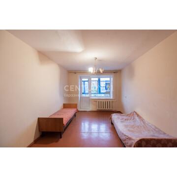 Двухкомнатная квартира в теплом кирпичном доме! - Фото 2